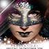 E4 Berlin E4 präsentiert die Maskenparty