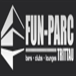 Fun-Parc Trittau Club