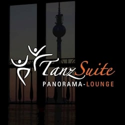 Tanz Suite Panorama Lounge