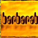 Die Barbara Bar  Vorschaubild