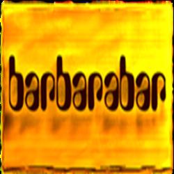 Die Barbara Bar Club