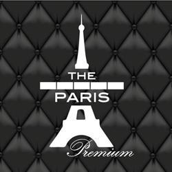 The Paris Premium