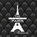 Location: The Paris Premium