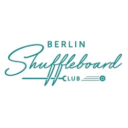 Shuffleboard Club