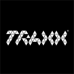 Traxx Club