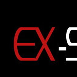 Ex Sparr Club