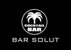 Bar Solut