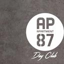 Apartment 87  Vorschaubild