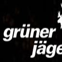 Grüner Jäger  Vorschaubild