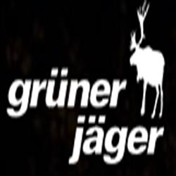 Grüner Jäger Club