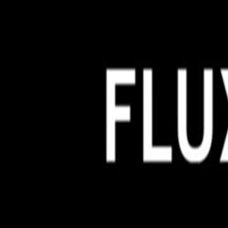 FluxBau Club