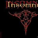 Insomnia Erotic Nightclub  Vorschaubild
