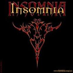 Insomnia Erotic Nightclub