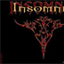 Insomnia Erotic Nightclub