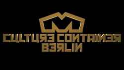 Culture Container Club