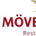 Location: Mövenpick Restaurant