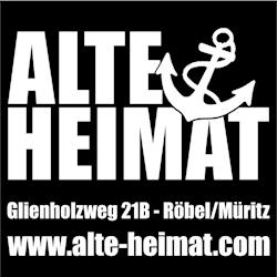 Alte Heimat Halle 2