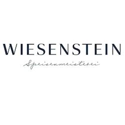 Jungfernmühle Wiesenstein