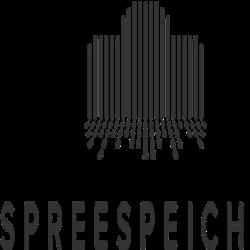 Spreespeicher