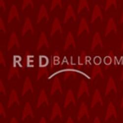 Red Ballroom Club