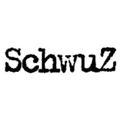 SchwuZ Club