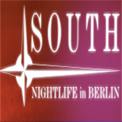 South Club
