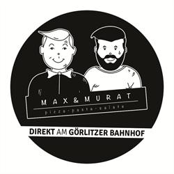 Max & Murat