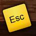 Location: Escape Lounge
