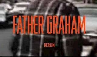 Father Graham  Vorschaubild