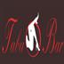 Location: Tabu Tabledance-Bar