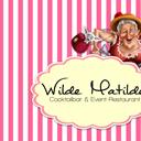 Wilde Matilde Cocktailbar  Vorschaubild