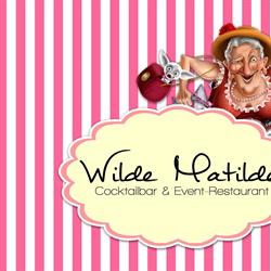 Wilde Matilde