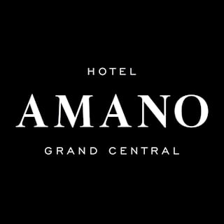 Amano Grand Central  Vorschaubild