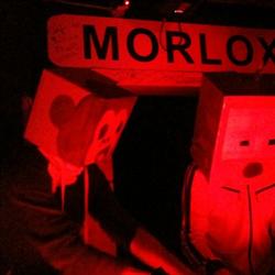 Morlox Club