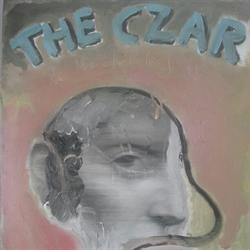 Czar Hagestolz Club