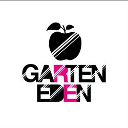 Garten Eden Club