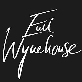 Emi Wynehouse Bar  Vorschaubild