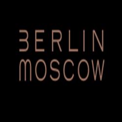 Berlin Moscow Club