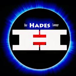 Hades Lounge