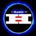 Location: Hades Lounge