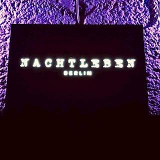 Nachtleben Berlin  Vorschaubild