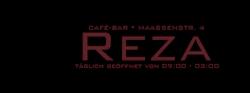 Reza Bar