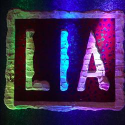 Lia Bar