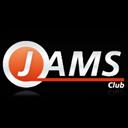 Jams Club  Vorschaubild