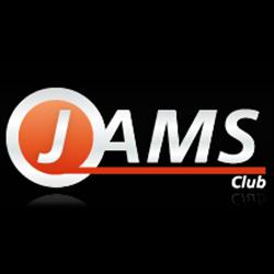 Jams Club Club
