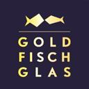 Goldfischglas Club  Vorschaubild