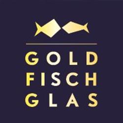 Goldfischglas Club Club