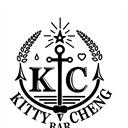 Kitty Cheng Bar  Vorschaubild