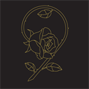 9 Roses  Vorschaubild