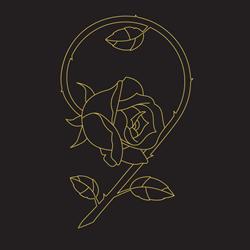 9 Roses Club
